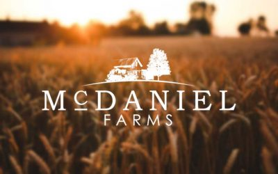What's New Wednesday: McDaniel Farms