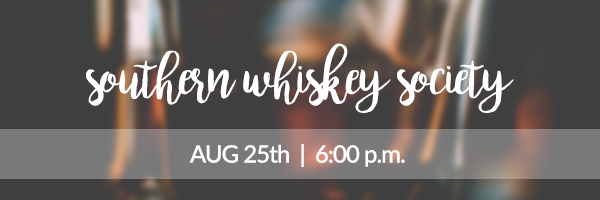 Southern Whiskey Society
