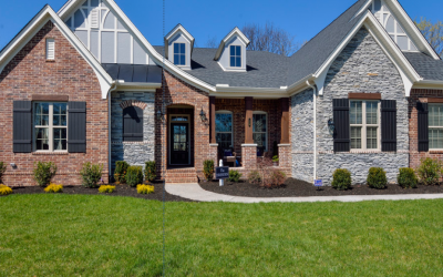 What's New Wednesday Brooksbank Estates in Nolensville